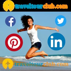 TravelTourClub.com